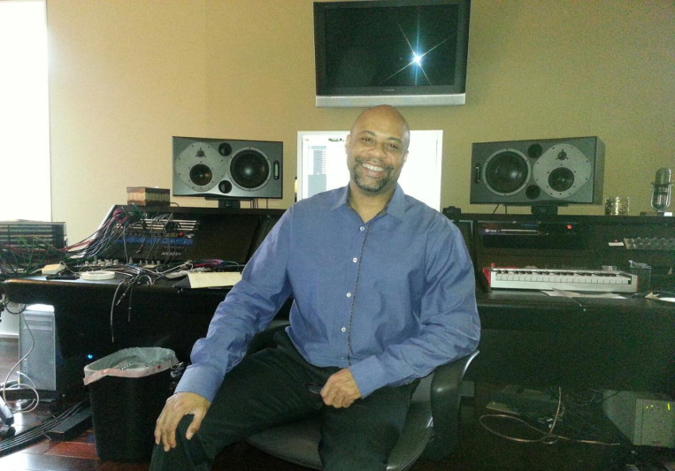 John M. Howcott Productions on SoundBetter