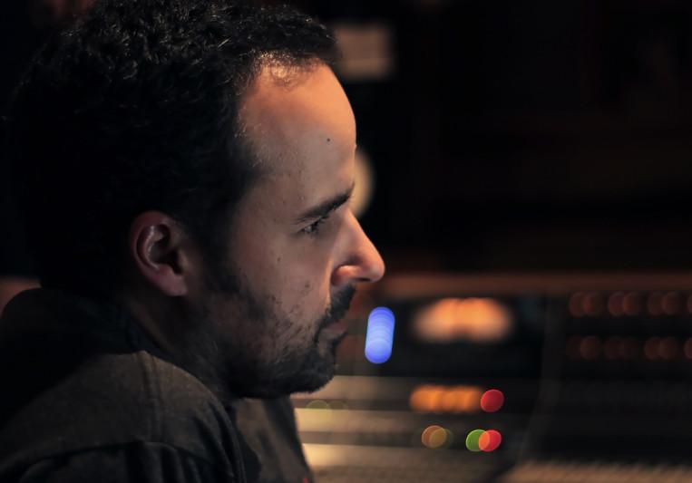 Nuno Fernandes on SoundBetter
