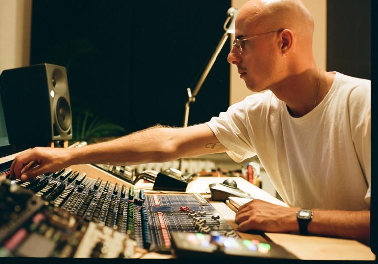 Ed Longo Calgari on SoundBetter