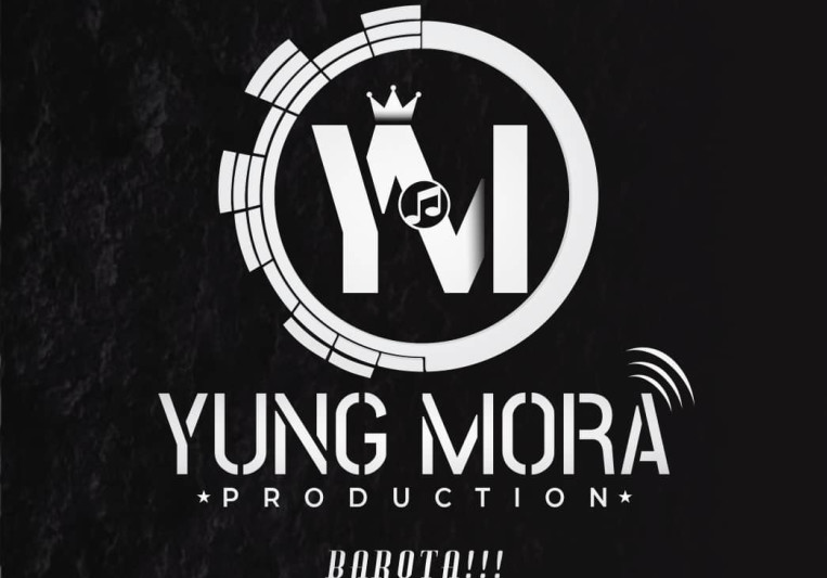 Yungmora on SoundBetter