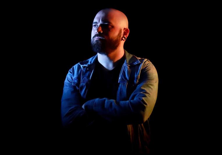 Jeremiah Scott on SoundBetter
