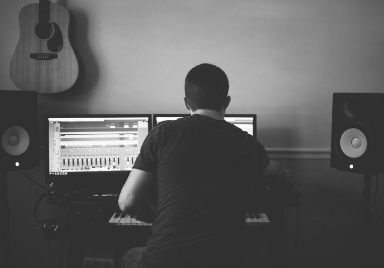 Braden Deal on SoundBetter