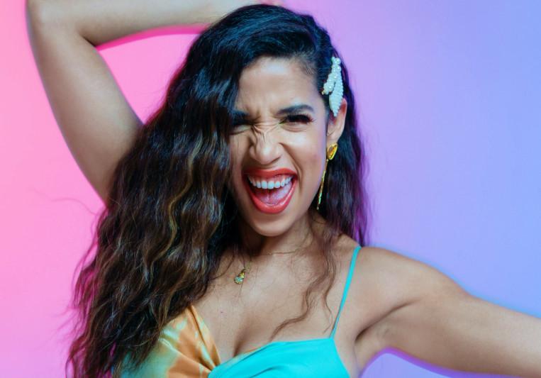 Ana Lía on SoundBetter