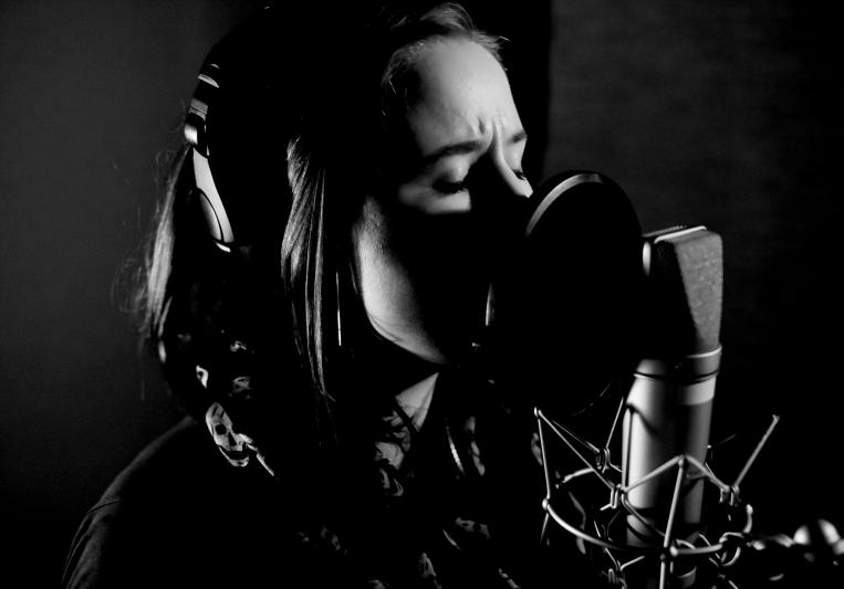 Rachael Schroeder on SoundBetter