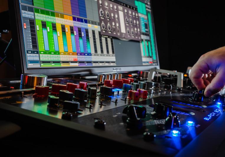 Papa Branca Mastering on SoundBetter