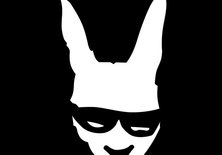 Pet Bunny Records on SoundBetter