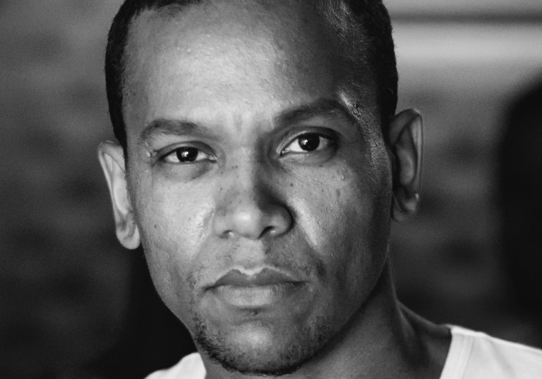 Nuno NBi & AfroBlack on SoundBetter
