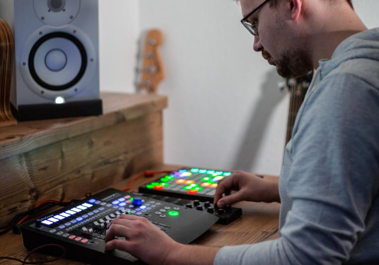 PaetGig on SoundBetter