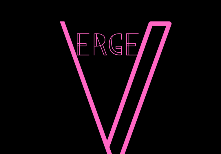 Verge Beats on SoundBetter