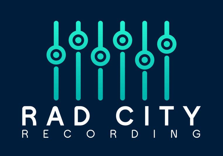 Rad City Recording on SoundBetter