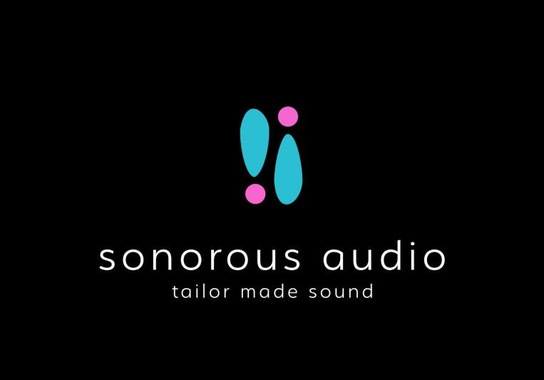 sonorous audio - steve brown on SoundBetter