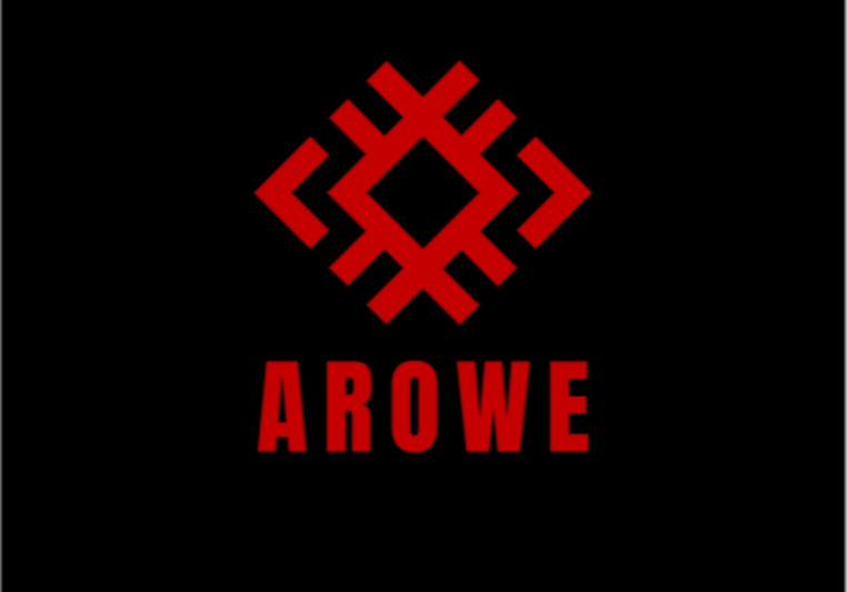 arowe music on SoundBetter