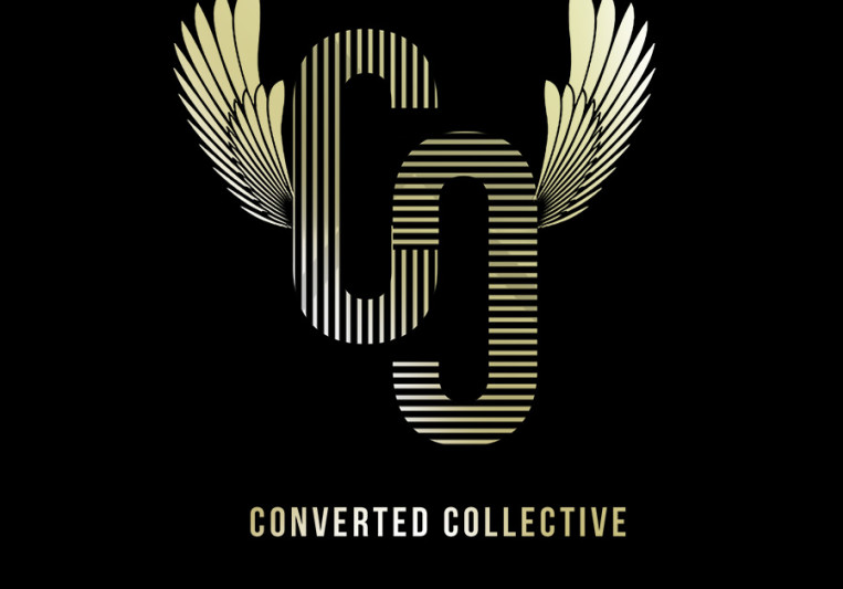 Converted Collective on SoundBetter