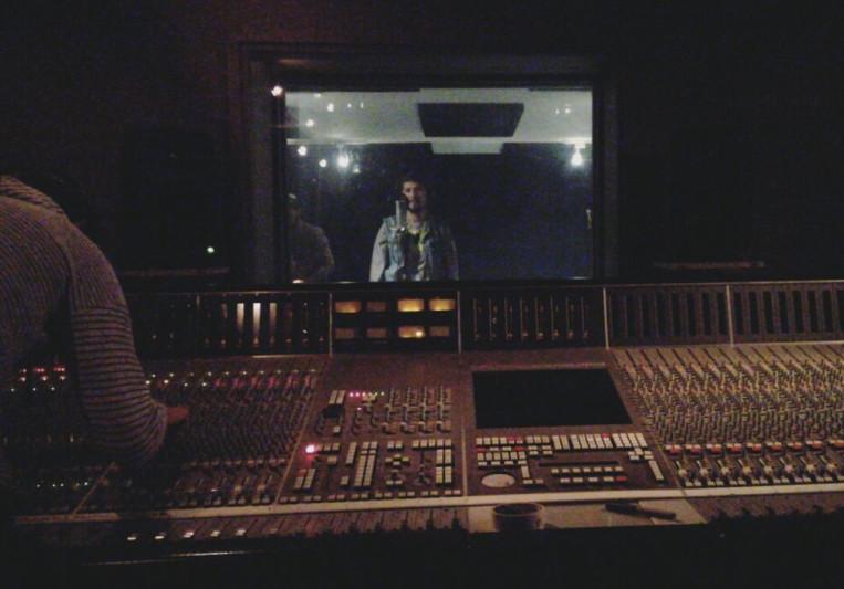 Adolfo Flores Brito on SoundBetter