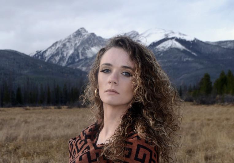 Tana Pinkard on SoundBetter