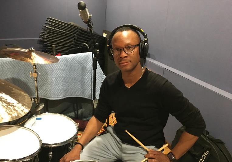 David Lowe on SoundBetter