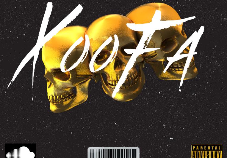 XooFa on SoundBetter