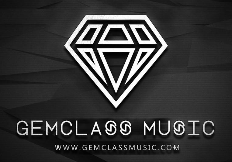 Gemclass Music Studios on SoundBetter