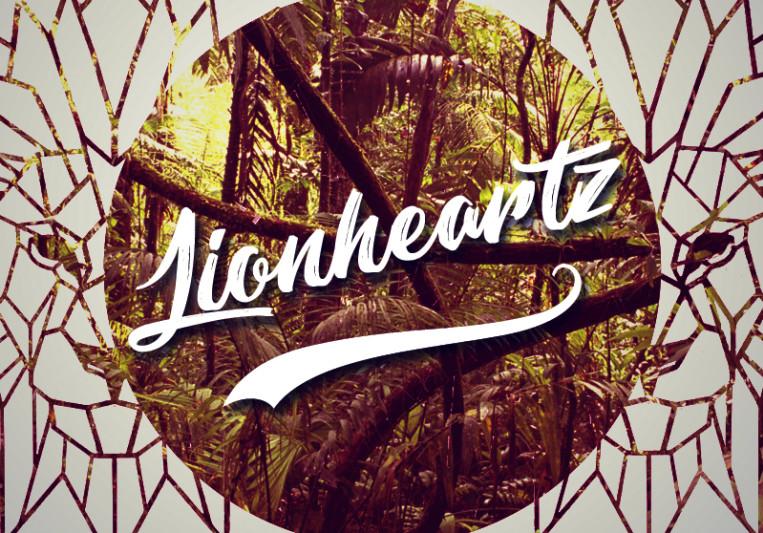 Lionheartz on SoundBetter