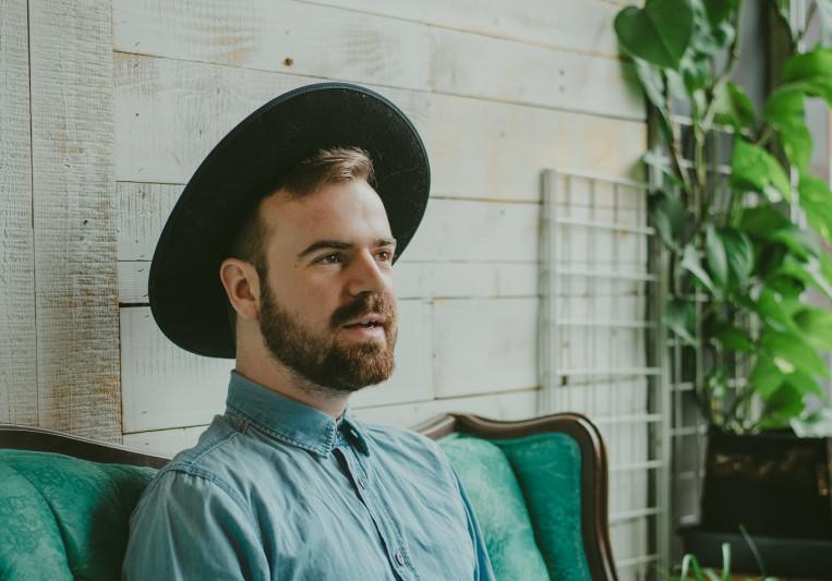 Alex Caron on SoundBetter