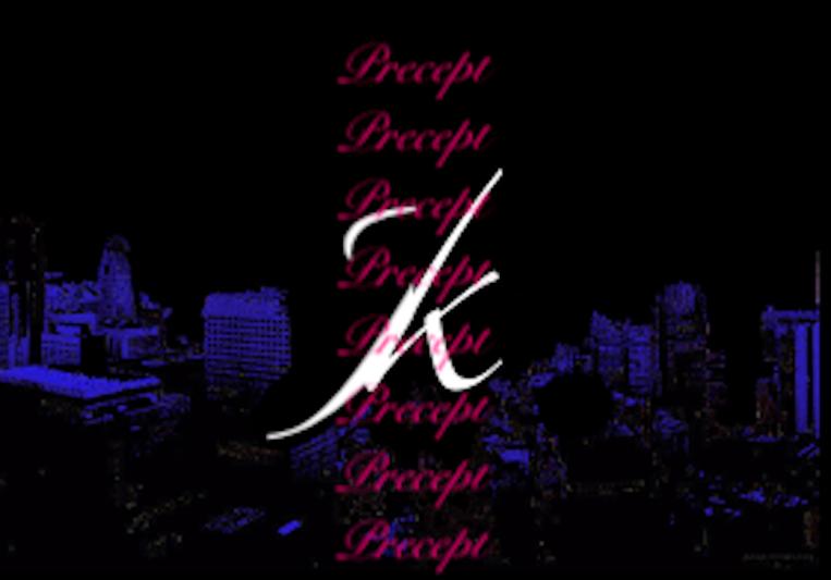 JK Audio Productions on SoundBetter