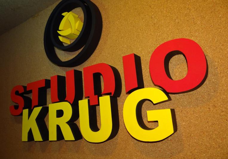 StudioKrug on SoundBetter