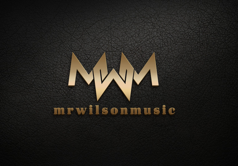 Mrwilsonmusic on SoundBetter