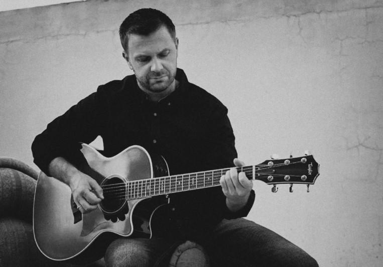 Pawel Zadlo on SoundBetter