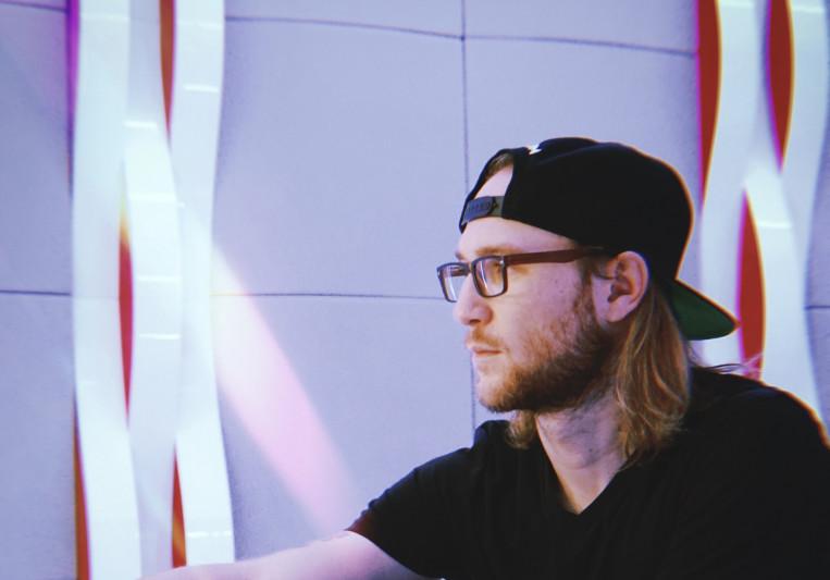 Scott Banks on SoundBetter