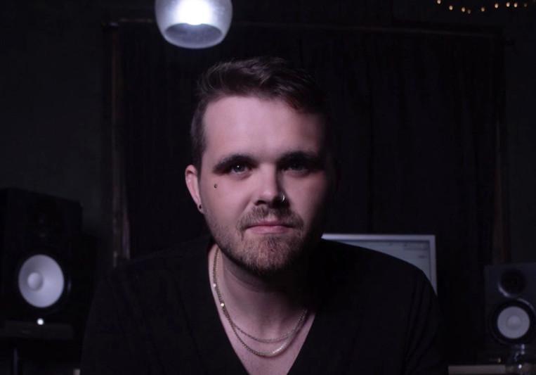 Denny Jr. Mixing on SoundBetter