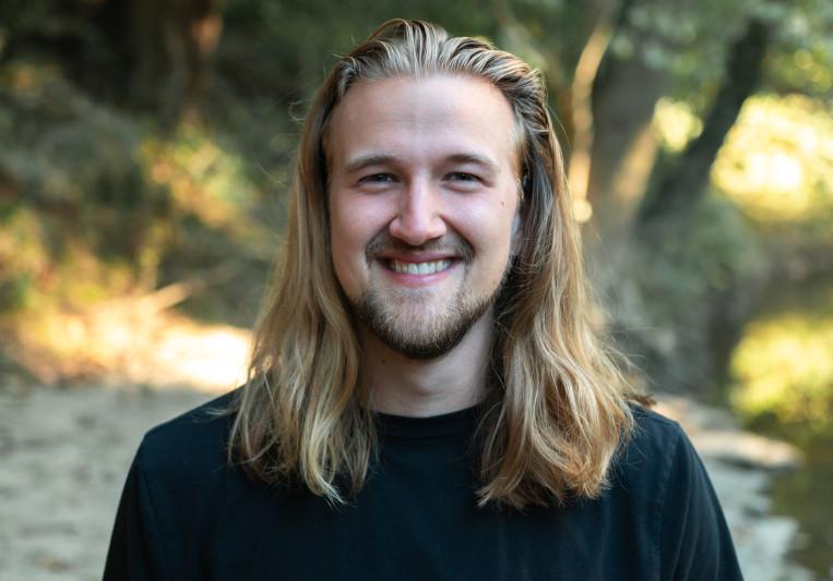 Jesse Harvey Music on SoundBetter