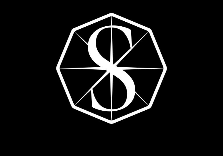 SIEGUS on SoundBetter