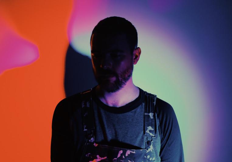 Ryan A. James on SoundBetter