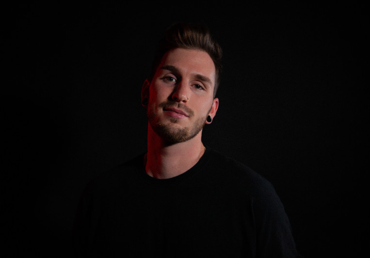 Nico Pisano on SoundBetter