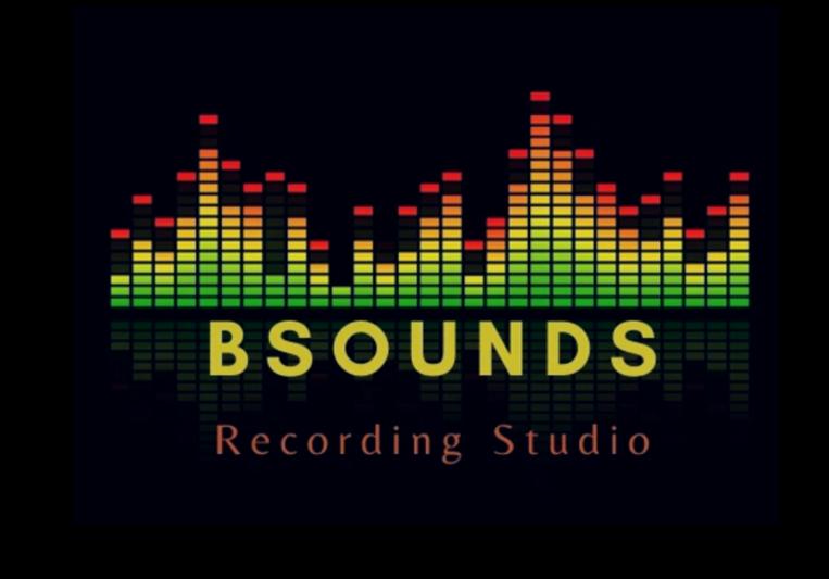 BSOUNDS RECORDING STUDIO on SoundBetter