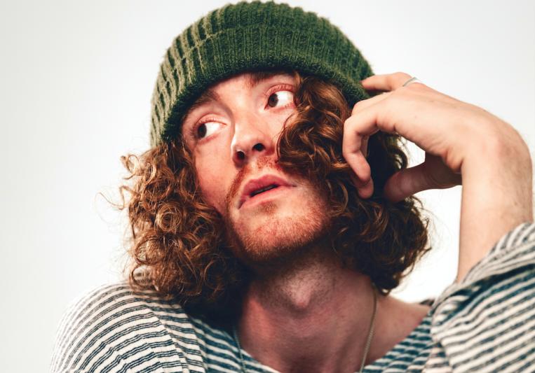 Rory Hope on SoundBetter
