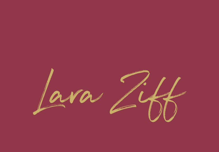 Lara Ziff on SoundBetter