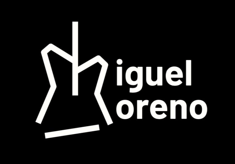 Miguel Moreno on SoundBetter