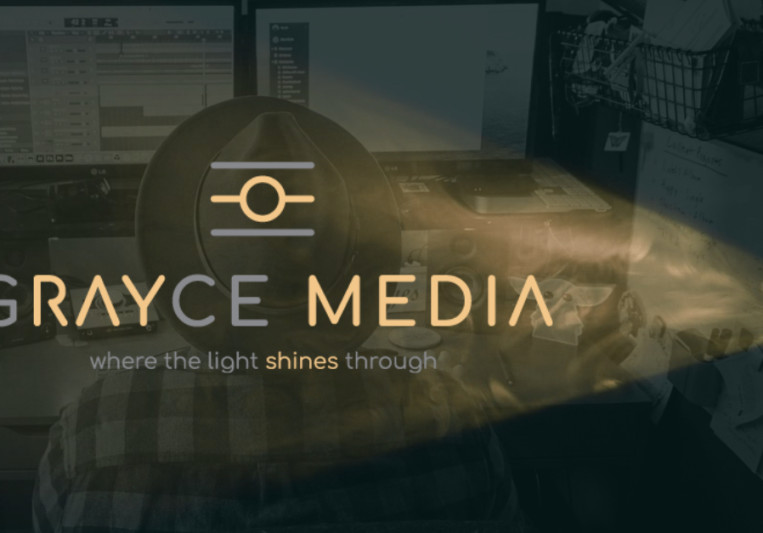 Grayce Media on SoundBetter