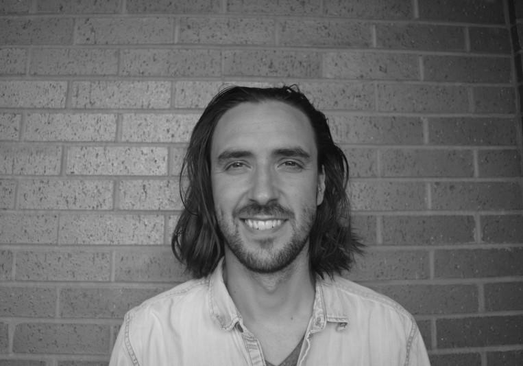 Ben James on SoundBetter