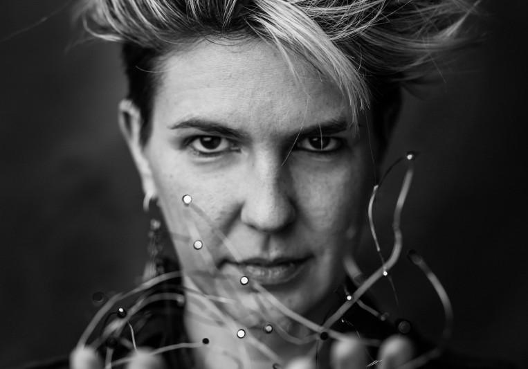 Catherine Hiltz on SoundBetter