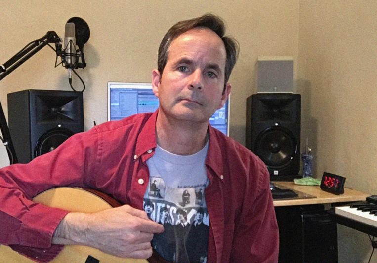 Peter L. on SoundBetter