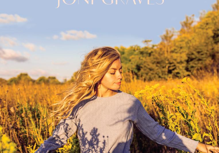 Joni Graves on SoundBetter
