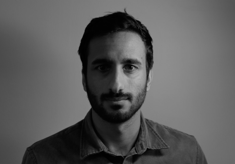 Alberto Butera on SoundBetter
