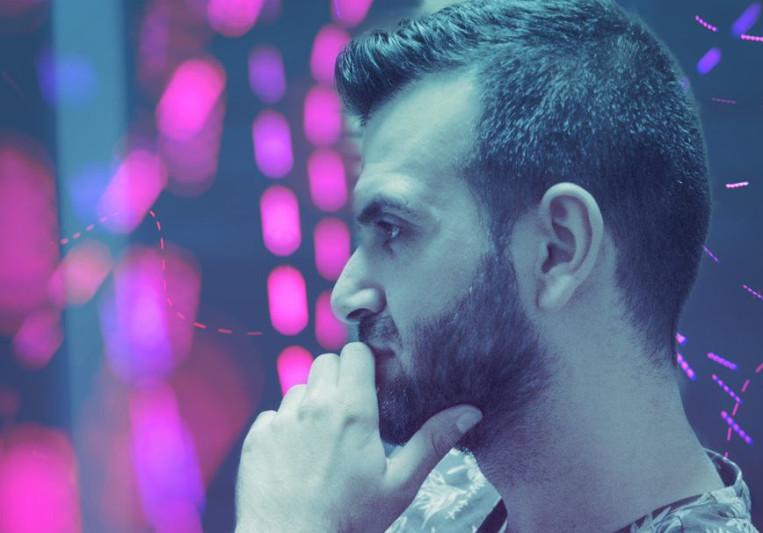 Lior Avramov on SoundBetter