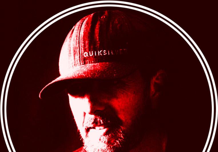 Lounger Music on SoundBetter