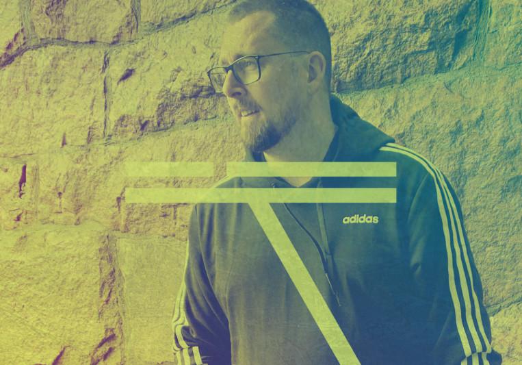 Tomas Skyldeberg on SoundBetter