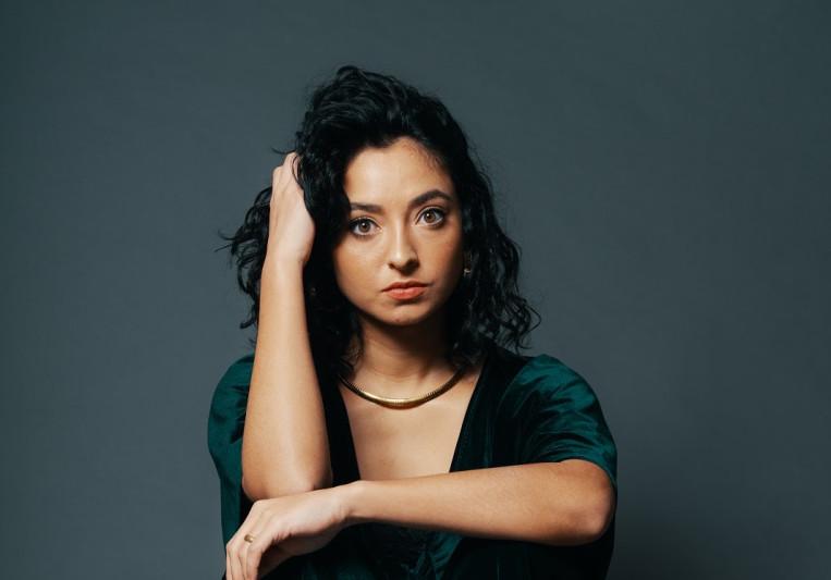 N. Rosa on SoundBetter