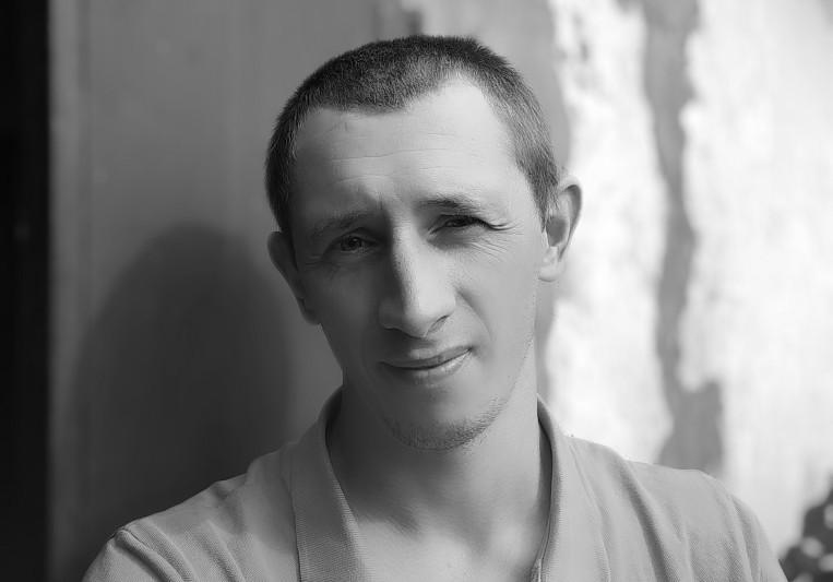 Aleksandr Koshylev on SoundBetter
