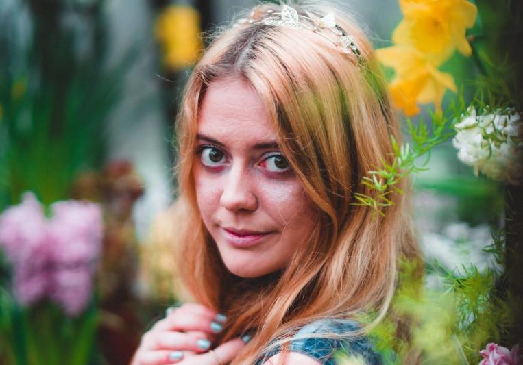 Katie Wills Music on SoundBetter